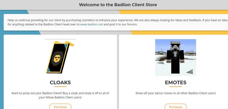 What Is Badlion Client And How To Install For Minecraft Applescoop