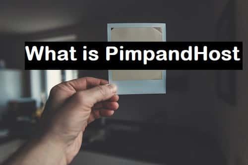 pimpandhost image-share))))))) JDocs.com